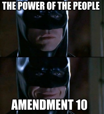 the-power-of-the-people-amendment-10