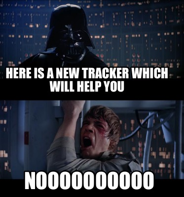 here-is-a-new-tracker-which-will-help-you-noooooooooo