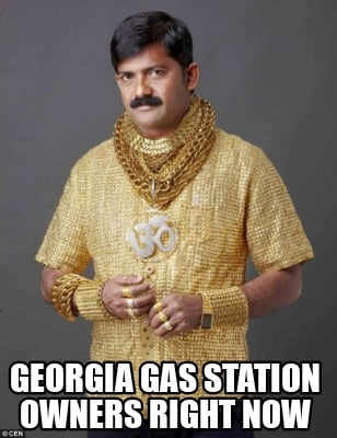 georgia-gas-station-owners-right-now