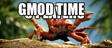 6-players-gmod-time