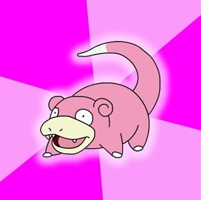 1086 meme creator slowpoke meme generator at memecreator org!