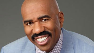 1885483 meme creator steve harvey meme generator at memecreator org!,Steve Harvey Meme Maker