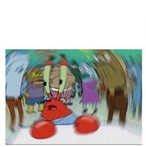 Meme Creator Mrkrabs Meme Generator At Memecreatororg