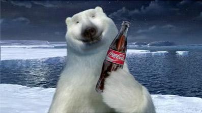 Meme Creator Polar Bear Meme Generator At Memecreatororg