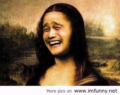 Funny Face Meme Tagalog : Meme creator please meme generator at memecreator