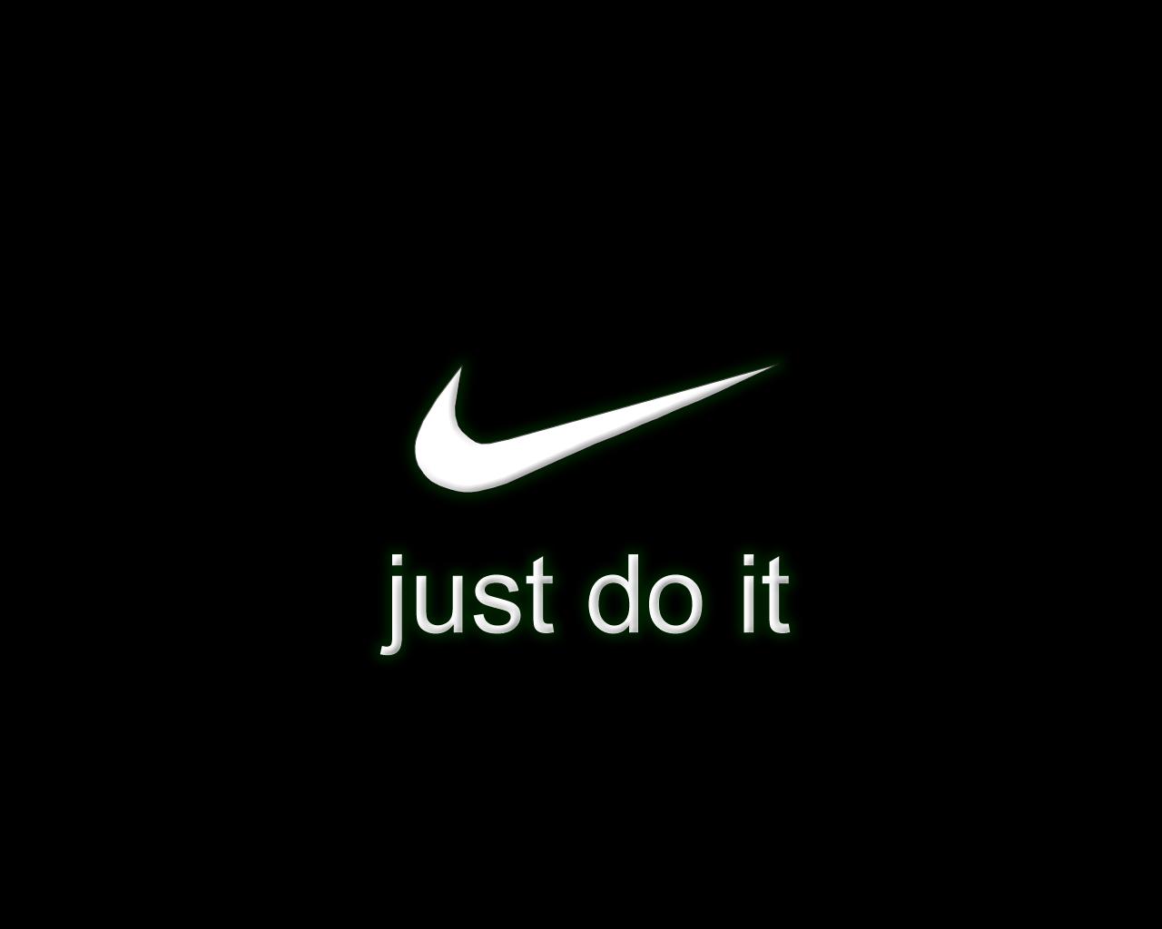 Nike Meme Generator