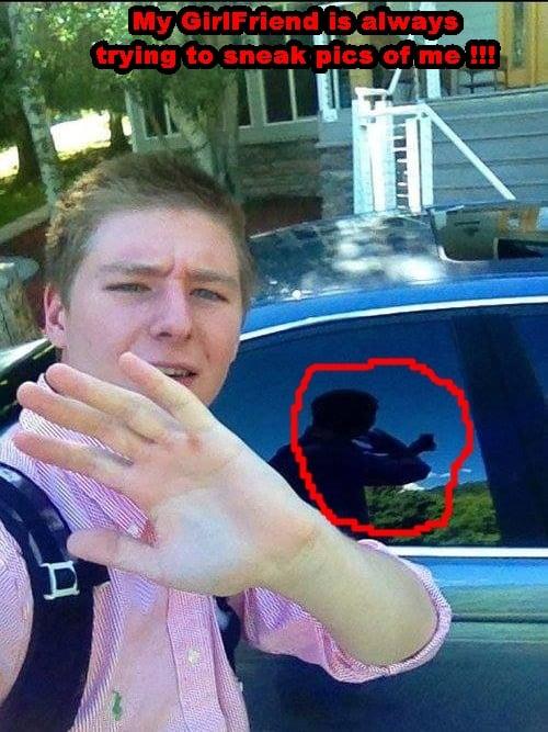 Meme creator epic fail selfie meme generator at for Www famil