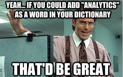 Meme Creator Office Space Meme Generator At Memecreator Org