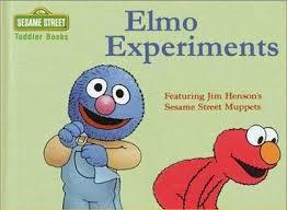 Meme Creator Elmo Meme Generator At Memecreator Org