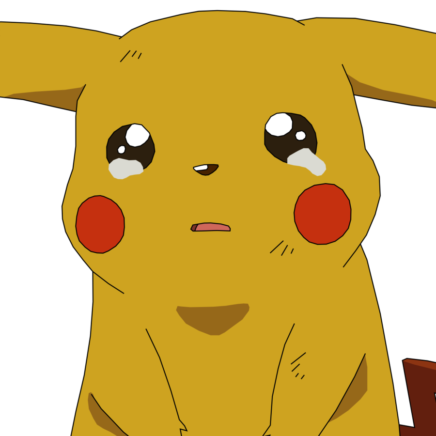Download 50+ Sad Face Meme Png Terbaru Dan Terkeren ...